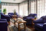 Kanaren Reisen -> Fuerteventura -> Caleta de Fuste -> Apartamentos Puerto Caleta