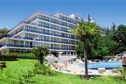Bulgarien Reisen -> Riviera Nord (Goldstrand) -> Goldstrand -> Perla