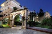 Griechische Inseln Pauschalreisen -> Rhodos -> Faliraki -> Achousa Hotel