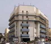 Malta Urlaub -> Malta -> Bugibba -> Primera Hotel