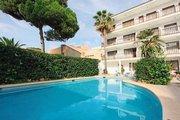 Spanien,     Mallorca,     Hostal Casa Bauza (2-Sterne) in Cala Ratjada