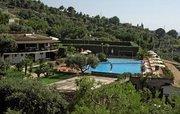 Italien,     Rom & Umgebung,     Hotel & Residence Costa Kair und Din (3-Sterne) in Sperlonga