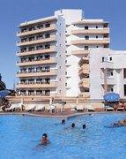 Spanien,     Mallorca,     Porto Playa I (2-Sterne) in Porto Cristo