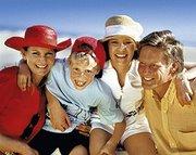 T�rkei -> T�rkische Riviera -> Side -> Lemas Suite Hotel by Kulabey