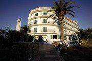 Spanien,     Ibiza,     azuLine Galfi (2-Sterne) in San Antonio de Portmany