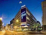 Finnland,     Finnland - Helsinki & Umgebung,     Arthur (3-Sterne) in Helsinki