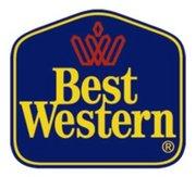 Schweden,     Schweden - Stockholm & Umgebung,     Best Western Capital (3-Sterne) in Stockholm