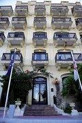 Malta Pauschalreisen -> Gozo -> Xlendi -> Saint Patrick's Hotel