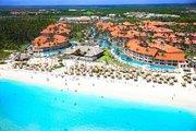 Pauschalreise          Hotel Majestic Elegance Punta Cana in Bávaro  ab Dresden DRS