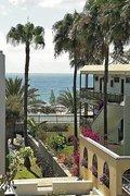 Spanien,     Gran Canaria,     Peru (2-Sterne) in Playa del Ingles