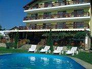 Last Minute & Urlaub Riviera Nord (Goldstrand) & Residenzia Margarita in Trakata