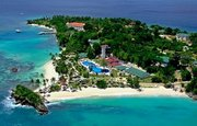 Reisen Hotel Luxury Bahia Principe Cayo Levantado in Samana