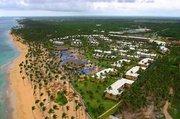 Pauschalreise          Sirenis Cocotal Beach Resort in Uvero Alto  ab München MUC