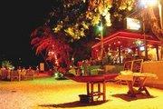 Pauschalreise Hotel Thailand,     Ko Samui,     Havana Beach Resort in Ko Phangan