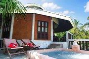 Pauschalreise Hotel Thailand,     Ko Samui,     Pariya Resort & Villas Haad Yuan Koh Phangan in Ko Phangan