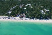 Pauschalreise          Sunscape Bavaro Beach Punta Cana in Bávaro  ab Dresden DRS