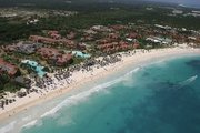 Luxus Hotel          Punta Cana Princess All Suites Resort & Spa Adults Only in Punta Cana