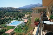 Last Minute & Urlaub Kreta & Hotel Maxin in Agia Galini