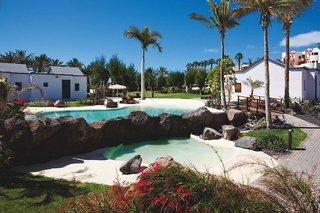 Pauschalreise Hotel Spanien,     Fuerteventura,     R2 Romantic Fantasia Dream in Tarajalejo