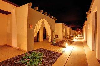 Pauschalreise Hotel Spanien,     Fuerteventura,     R2 Romantic Fantasia Suites Design Hotel & Spa in Tarajalejo