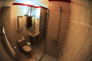 Pauschalreise Hotel Spanien,     Fuerteventura,     Apartamentos Morasol in Costa Calma
