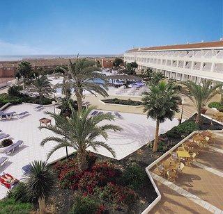 Pauschalreise Hotel Spanien,     Fuerteventura,     Globales Costa Tropical in Nuevo Horizonte
