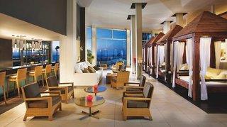 Pauschalreise Hotel Spanien,     Fuerteventura,     Melia Gorriones in Pájara