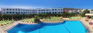 Pauschalreise Hotel Griechenland,     Kreta,     Malia Holidays in Mália