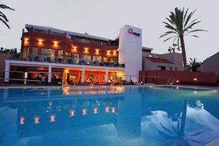Pauschalreise Hotel Spanien,     Fuerteventura,     Caybeach Caleta in Caleta de Fuste