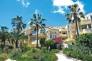 Pauschalreise Hotel Spanien,     Fuerteventura,     Maryvent in Costa Calma