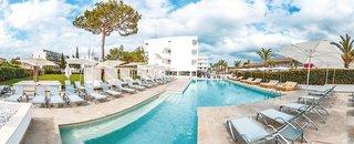 Pauschalreise Hotel Spanien,     Mallorca,     BQ Sarah Hotel in Can Picafort