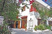 Pauschalreise Hotel Griechenland,     Kreta,     Eva Marina in Matala