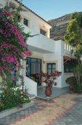 Pauschalreise Hotel Griechenland,     Kreta,     Coral in Matala