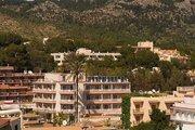 Pauschalreise Hotel Spanien,     Mallorca,     Venecia in Paguera
