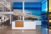 Pauschalreise Hotel Spanien,     Fuerteventura,     Apartamentos Tao in Morro Jable