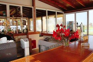 Pauschalreise Hotel Griechenland,     Kreta,     Edem Beach in Adelianos Kambos