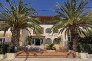 Pauschalreise Hotel Griechenland,     Kreta,     Little Inn in Kokkinos Pirgos