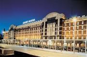 Finnland,     Finnland - Helsinki & Umgebung,     Scandic Grand Marina Hotel (4-Sterne) in Helsinki