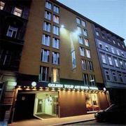 Österreich,     Wien & Umgebung,     The Art Hotel Vienna (3-Sterne) in Wien