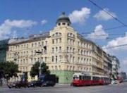 Billige Flüge nach Wien (AT) & Hotel Mozart in Wien