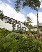 Pauschalreise Hotel Thailand,     Ko Samui,     Resotel Samui in Chaweng Beach