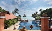 Pauschalreise Hotel Thailand,     Ko Samui,     Renaissance Koh Samui Resort & Spa in Lamai Beach