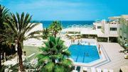 Tunesien -> Monastir & Umgebung -> Sousse -> Karawan