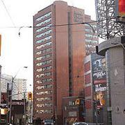 Kanada,     Toronto & Umgebung,     Bond Place in Toronto  ab Saarbrücken SCN