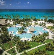 Reisen Hotel Be Live Collection Canoa in Bayahibe
