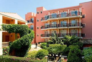 Spanien,     Mallorca,     THB Class Felip (4-Sterne) in Porto Cristo
