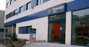 Spanien Festland -> Barcelona & Umgebung -> L'hospitalet De Llobregat -> Travelodge Barcelona Hospitalet