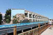 Panorama Bungalows Resort Hurghada in Hurghada (�gypten)