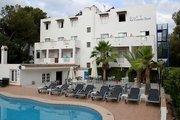 Hotel Spanien,   Mallorca,   Hotel La Concha Soul in Paguera  auf den Balearen in Eigenanreise