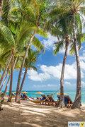 Pauschalreise Hotel Thailand,     Ko Samui,     Santiburi Beach Resort & Spa in Maenam